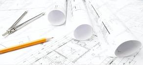 Construction Management & Planning